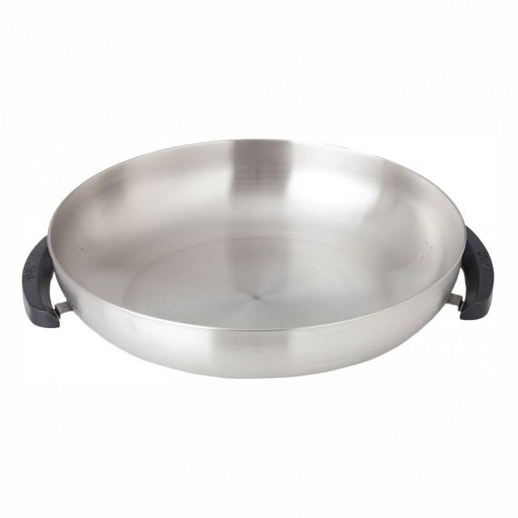 Wok de cuisson pour réchaud multifonctions COBB