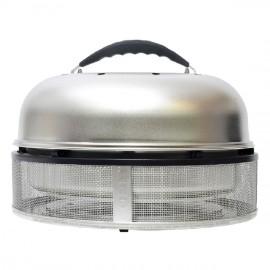 Barbecue Cobb Supreme