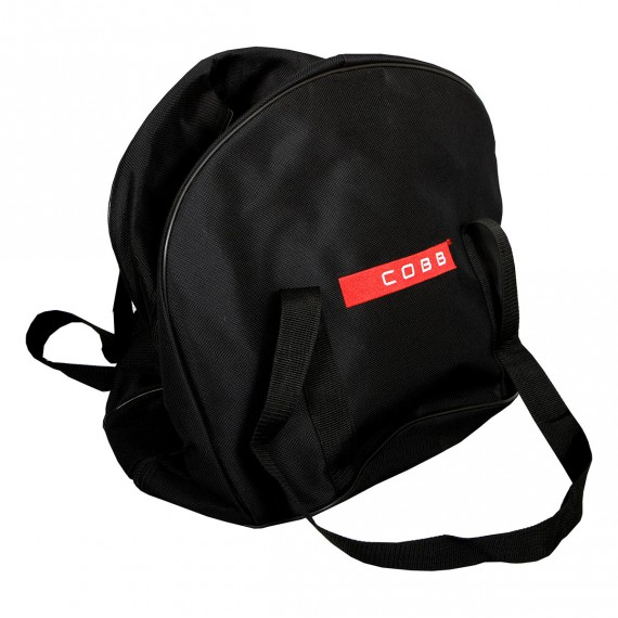 Sac de transport XL pour le Cobb Supreme