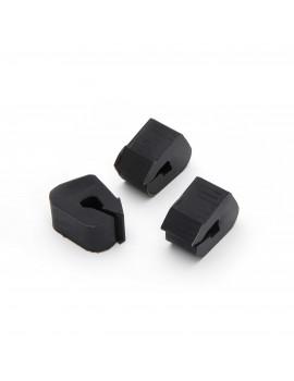 Tampons isolation thermique (set de 3)
