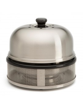 Barbecue Cobb Premier Compact