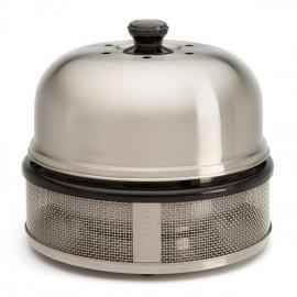 Barbecue Cobb Premier Compact