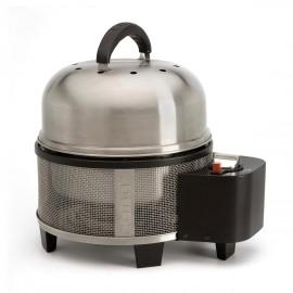 Barbecue Cobb Premier Gaz