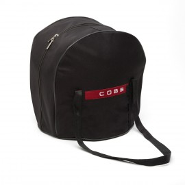 Sac de transport du COBB